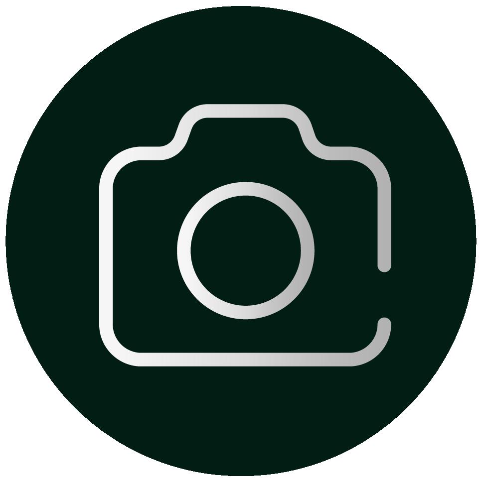 Icono Fotografía-11